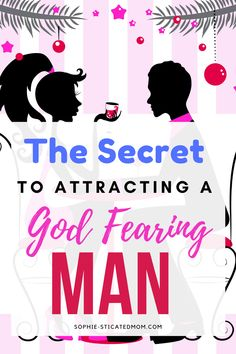 As Godly women we I know that we want an equally yoked partner AKA a Godly man but they seem to far and few. You can't control what other people do. BUT you can control yourself and what you do so here are tips that'll help you attract a Godly man. Relationship Topics, True Relationship, Marriage Life, Relationships Love, Single And Happy, Spiritual Disciplines, Identity In Christ, Love Advice, Godly Man