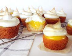 LemonMeringueBites5