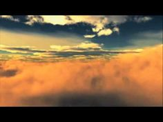 """Soaking Worship Prayer - """"Resting""""  A beautiful music video to listen to while resting in  the secret place."""