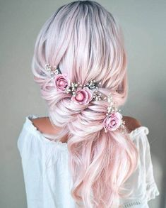 wedding hair style wedding hair hair styles medium length hair hair jewels hair style for short hair hair stylist hair jewellery hair vine Wedding Hairstyles For Long Hair, Formal Hairstyles, Braided Hairstyles, Cool Hairstyles, Short Hair, Updo Hairstyle, Braided Updo, Celebrity Hairstyles, Hairstyle Ideas