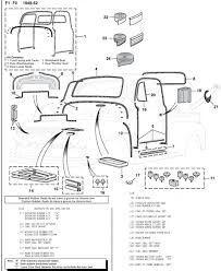 ford f 150 brake parts diagram assembly images pinterest ford brake system and ford trucks. Black Bedroom Furniture Sets. Home Design Ideas