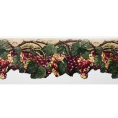 tuscan wallpaper borders for kitchen details about