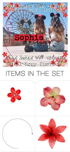 """Icon Set Task 3 Round 2"" by caqcake ❤ liked on Polyvore featuring art and iconhorsevespalove"
