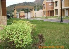 Casas en venta en Maracay - Pagina 7 - ConLaLlave