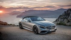Nice Mercedes 2017 - Mercedes-Benz AMG S63 Cabriolet | These 13 Luxury Cars Are Competing to Become R...  technology pleasure Check more at http://carsboard.pro/2017/2017/06/20/mercedes-2017-mercedes-benz-amg-s63-cabriolet-these-13-luxury-cars-are-competing-to-become-r-technology-pleasure/