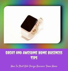 home business accessories 50 20180711125903 25 what business can i