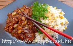 Mashed Potatoes, Footwear, Beef, Ethnic Recipes, Food, Whipped Potatoes, Meat, Shoe, Smash Potatoes