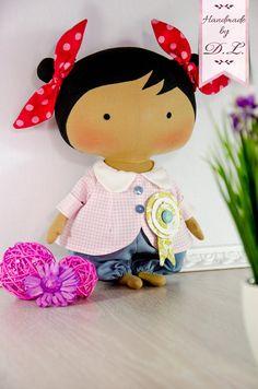 Hey, I found this really awesome Etsy listing at https://www.etsy.com/ru/listing/464521719/textile-doll-tilda-handmade-rita