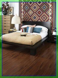 bedroom floor wood  #bedroom #floor #wood Please Click Link To Find More Reference,,, ENJOY!! Bedroom Floor Tiles, Bedroom Wooden Floor, Floor Plan 4 Bedroom, Bedroom Flooring, Bedroom Carpet, Bedroom Furniture, Bedroom Decor, Bedroom Apartment, Furniture Ideas