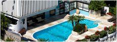 Hotel Feldberg **** a Riccione