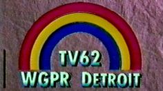 WGPR BECOMES THE 1ST TELEVISION station owned by African Americans-  | This Day in Black History: Sept. 29, 1975