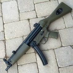 Airsoft hub is a social network that connects people with a passion for airsoft. Talk about the latest airsoft guns, tactical gear or simply share with others on this network Airsoft Guns, Weapons Guns, Guns And Ammo, Bushcraft, Submachine Gun, Cool Guns, Assault Rifle, Military Weapons, Firearms