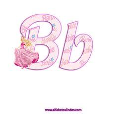 barbie-princess-lalphabet-002.png 1600×1572 пикс