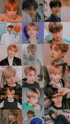 Wallpapers Kpop, Kpop Backgrounds, Cute Wallpapers, Nct 127, Park Jisung Nct, Nct Dream Members, Nct Dream Jaemin, Park Ji Sung, Slender Man