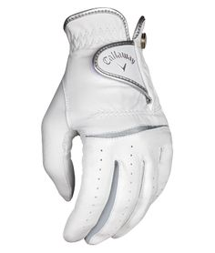 these gloves seem to be worth the $$ as they last quite awhile.