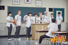 EXO - 170721 JTBC Knowing Brothers website update    Credit: JTBC. (JTBC 아는 형님)  #EXO #EXO K #EXO M #170721 #exo im #exo k im #exo m im #p:show #official content #fs:jtbc #comeback:War