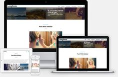 10 Best Agency WordPress Theme Free https://redq.io/blog/10-best-agency-wordpress-theme-free/