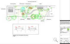 cost of landscape design uk