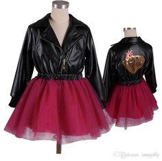 korean style dress uk 7 8y