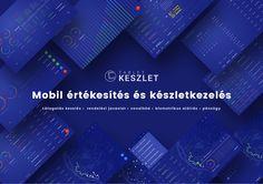 Mobil kereskedelmi ügyvitel, mely képes a látogatás és rendelési javaslat kezelés, a bevételi és a kiadási bizonylatok mellett, a vonalkód, a biometrikus aláírás, valamint tetszőleges számú raktár, bankszámla és pénztár kezelésére. https://play.google.com/store/apps/details?id=com.tabletinvoice.stock&hl=hu