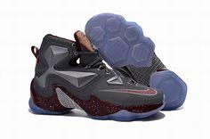 online store 11b54 2cf1f LebronJames-526 Discount Nike Shoes, Buy Nike Shoes, Nike Shoe Store, Nike