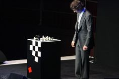 CHESS PICTURES - Photos - FOJG Official Message Board