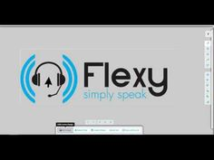 Flexy AI Review - Demo #Flexy_Review #Flexy_Bonus #Flexy_Demo