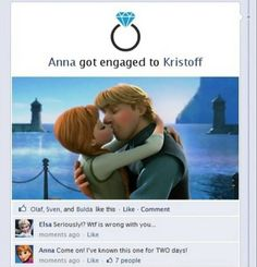 """100 Disney Memes That Will Keep You Laughing For Hours """"I've known this one . - Best of Memes Disney Memes, Disney Pixar, Disney Princess Memes, Funny Disney Jokes, Disney Facts, Disney Quotes, Disney And Dreamworks, Disney Animation, Disney Love"""