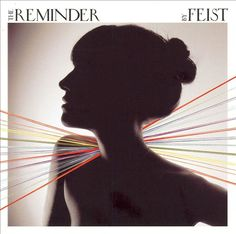 The Reminder (2007; Feist)