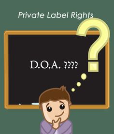 Has #Private Label Rights Run Its Course? Also known as #PLR, this type of product became popular but is not without its problems. Read more here->http://techhound.hubpages.com/hub/Has-Private-Label-Rights-Run-Its-Course