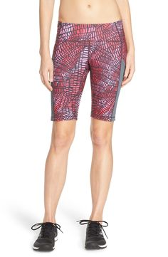 cad4e54ea86 women s bike shorts undershorts underwear slip shorts slipshorts ...
