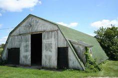 IMLAY CITY MICHIGAN. Imlay City, Old Barns, Michigan, Shed, Outdoor Structures, Barns, Sheds