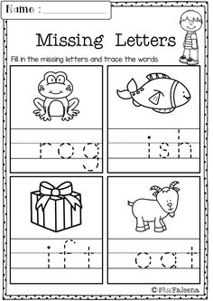Free Kindergarten Morning Work includes 18 worksheet pages. These pages are great for Preschool, kindergarten and first grade students. Children will practice tracing, writing, sorting, comparing, counting and more. Children are encouraged to use thinking skills while improving their writing and reading skills. Kindergarten | Kindergarten Math | First Grade | First Grade Worksheets | Morning Work | Morning Work Worksheets | Kindergarten Morning Work | Free Lessons | Math