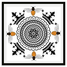 Home goods sales, Privates sales, Designer Clothes - BrandAlley Beehive Image, Busy Bee, Bees Knees, Bee Keeping, Online Art, Home Goods, Arts And Crafts, Framed Prints, Tapestry