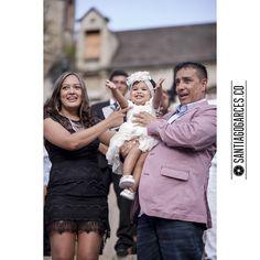 Diegoalzate.com � + � Santiagogarces.co @Santiagogarces.co � #fotografía #social #groom #weddings #lovestory #justmarried #love #weddingideas LUMINOTECNIA @angela__posada #amor #love #fotosmatrimonio #matrimonio #santiagogarces.co #colombia #Fotografo #strobist #portrait #museoelcastillo