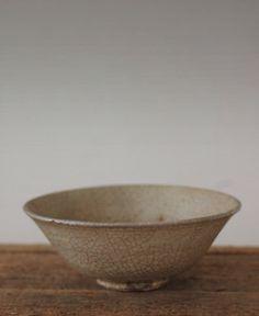 chinese vintage handmade ceramics