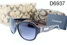 Coach sunglasses-010