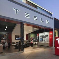 Tesla to unveil first mass-market car on Mar 31 @darwinsnews #darwin