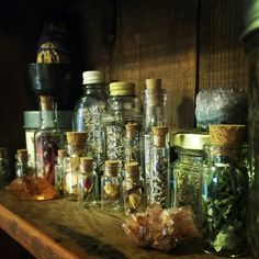 For a Handbook of Botanical Incense: http://www.conjure.com/incensebk.html This website has loads of Incense recipes, for any purpose imaginable!