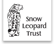 Snow Leopard Trust- fundraising ideas for kids