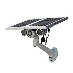 LOBZON Solar Power Panel WiFi IP Camera Battery 720P HD P... https://www.amazon.com/dp/B015ODV8A8/ref=cm_sw_r_pi_dp_I6QExbHMQ2ZXD