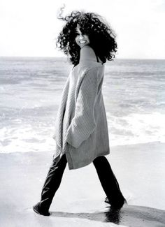 Diana Ross.Pin provided by Elbow Beach Cycles http://www.elbowbeachcycles.com