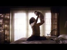 ▶ What I See | P&G Thank You, Mom - YouTube