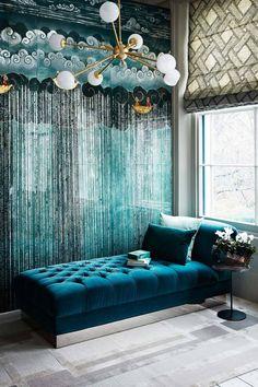 Top Home Interior Design Luxury Homes Interior, Luxury Home Decor, Interior Exterior, Best Interior, Diy Home Decor, Contemporary Interior Design, Decor Interior Design, Interior Decorating, Interior Ideas