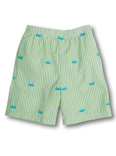Adorable Crab Shorts for boys available at www.kellyskids.com/AshleyTabb