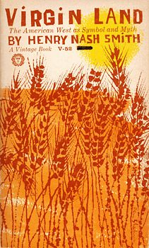 ASB :: Cover Archive :: 1950 - 1954