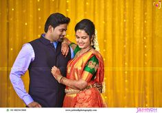 Professional Wedding Photographers In Madurai, Marriage Photography In Madurai Indian Bride Poses, Indian Wedding Photography Poses, Candid Photography, Pre Wedding Photoshoot, Wedding Poses, Wedding Shoot, Wedding Couples, Wedding Album Design, Wedding Albums