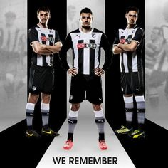 17aa3fcf512 This is the new Watford away kit 2014 2015