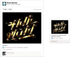 #Pinterest Now Giving Shout-Outs to 'Pin' Creators >