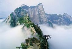 Baiyun mountain. #Ningde #travelling #geopark #photography #naturesbeauty #naturephotography #China #Travel